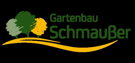 Gartenbau Schmaußer - Hohenkemnath