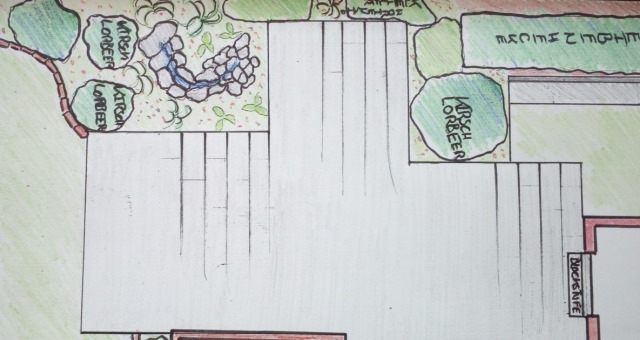 Gartenplanung Gartenbau Schmaußer GbR